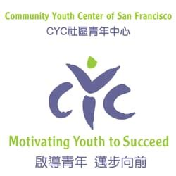 Nonprofit youth services business plan unite for youth